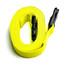 Swimrunners Guidance 2m yellow